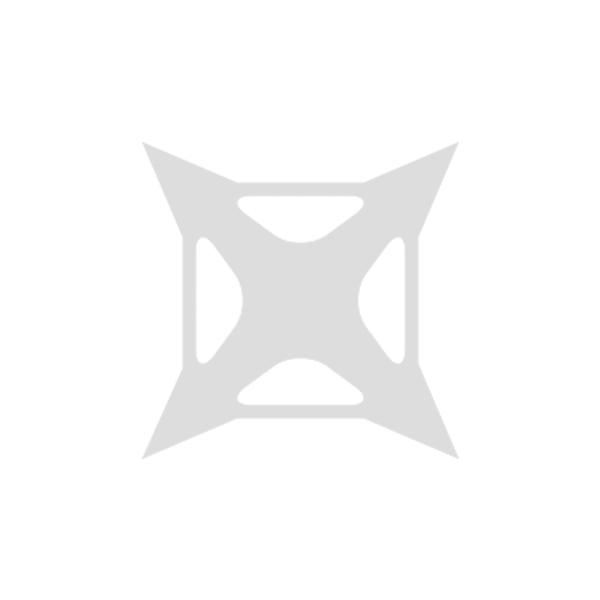 f3461c10a6be EDC TRANSIT SLING
