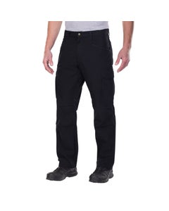 FUSION LT STRETCH TACTICAL PANTS