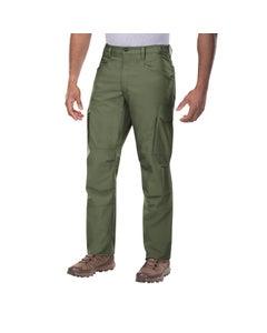 MENS FUSION STRETCH TACTICAL PANTS