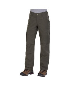 WOMENS FUSION LT STRETCH TACTICAL PANTS