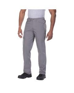 HYDE LT PANTS