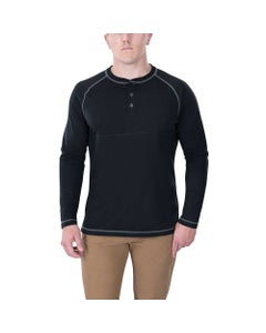 Action WeaponGuard™ Henley