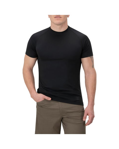 Full Guard Performance Short Sleeve Shirt