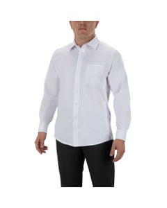 CAPITOL DRESS SHIRT