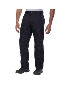 VERTX RECON PANTS