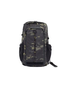 New Limited-Edition Multicam® Black now available for a limited time!