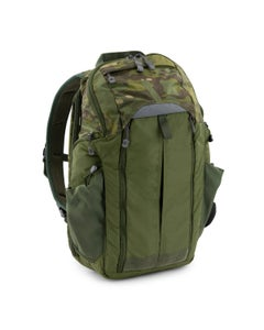 GAMUT 2.0 CANOPY GREEN/TROPIC MC