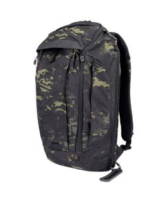 VERTX GAMUT CHECKPOINT PACK - CAMOUFLAGE MULTICAM BLACK