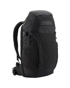 VTX5022 Gamut Overland pack