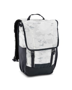 VERTX LAST CALL PACK ALPINE MC/SMOKE GREY