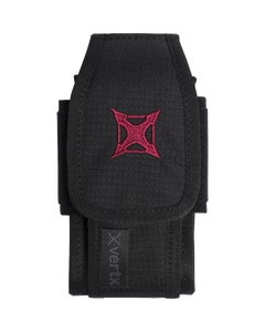 TECH & MULTI-TOOL POUCH