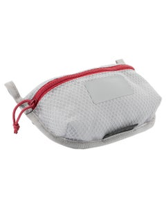 2-PACK OVERFLOW SMALL MESH POUCH