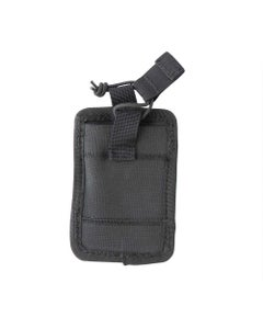 Dolos Single Pistol Mag Pouch