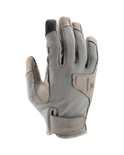 ASSAULT 2.0 GLOVE