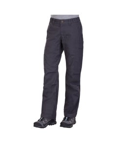WOMEN'S PHANTOM LT PANTS