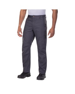 PHANTOM OPS MEN'S TACTICAL PANTS