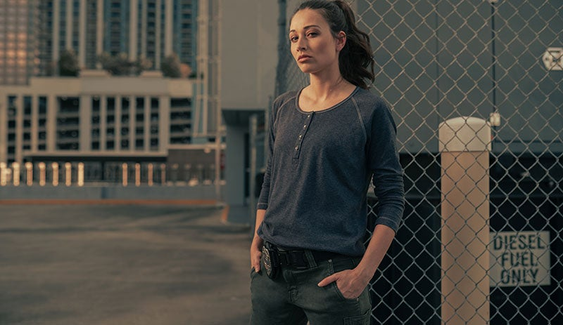 Introducing the Vertx®Women's Lifestyle Collection