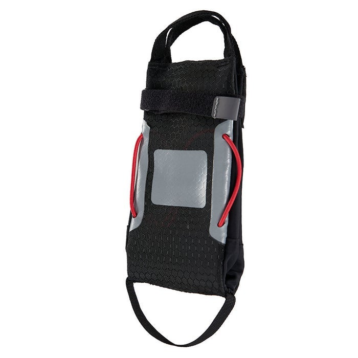 walker small medical pouch