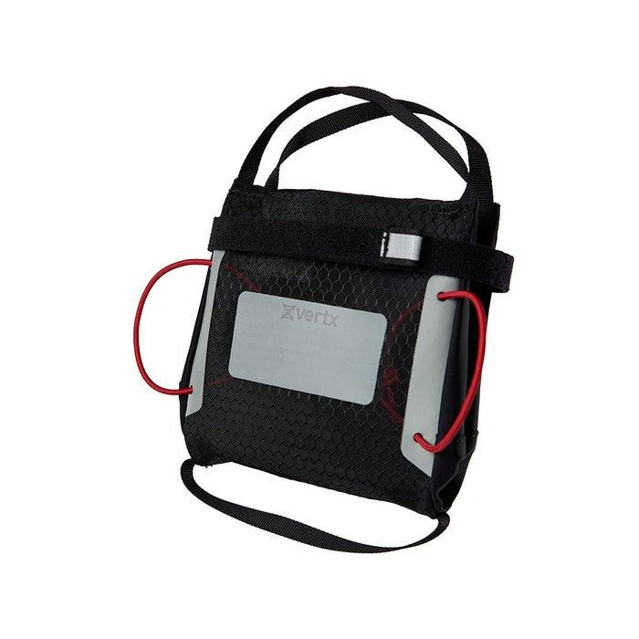 walker medium medical pouch